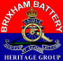 Brixham Battery