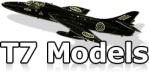 T7 Models