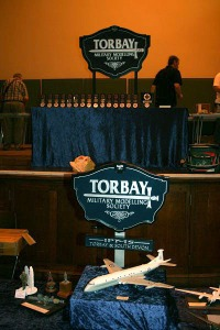 Torbay-Model-Show-2