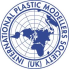 IPMS UK Logo