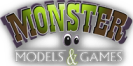 monster_models_games_logo